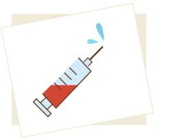 肝臓の検査